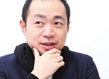 ソーシャルリクルーティング元年 大異変!SNS採用の時代に勝つ人、泣く人【1】:PRESIDENT Online - プレジデント