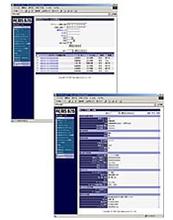 DAL−データ・アプリケーション|製品情報|EDI(企業間電子商取引)ACMS B2B:概要