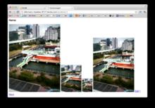 HerokuでAmazon S3に画像をアップロードする - めも帖