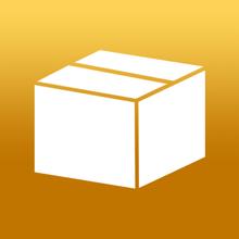 iTunes の App Store で配信中の iPhone、iPod touch、iPad 用 おくるん - 送料検索アプリ