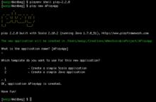 rbenvがすばらしすぎるので #Scala, #sbt, #PlayFramework 版をつくってみた。 | Matsu Kiri Boze