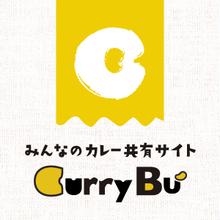 CurryBu[カレー部] - 食べたカレーを共有しよう!