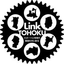 Racelive by Link TOHOKU