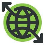 PHP:getimagesize()関数で画像サイズを揃えて出力 - Diary::Weblog