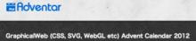 HTML5のvideoとcanvasで動画のキャプチャを取る | Web | position: absolute;