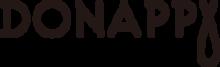 DONAPPY - 公益支援ポータルサイト
