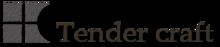Tender craft - あなたに一番優しいリースを