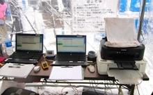 リアルタイムに伝えるレースの舞台裏、計測の仕事とインターネット配信 | cyclowired