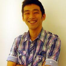 ミイル/トレタ増井雄一郎氏「エンジニアだからできる自由な生き方」@デブサミ2014 2日目 - tchikuba's blog