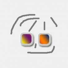 ae06710/dotfiles · GitHub