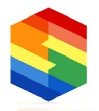 EC-CUBE商品のサブ情報を20件に増やす | WEBエンジニア 新田晋太郎