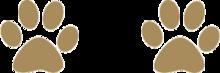phdocとherokuでシンプルなwiki作成 | THE PONPOKO DOOR