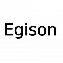 egison/egison · GitHub