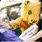 Node.js - Ghostで作ったブログをherokuに公開する - Qiita