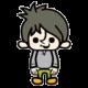 Yeomanを使ったAngularJSアプリをチームで共同開発して公開するまで - Qiita [キータ]