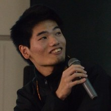 keima/muzei-mstr.in · GitHub