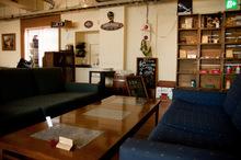 川崎市麻生区・多摩区で電源が使えるカフェ | Wordpress Webサイト制作 | 一二三