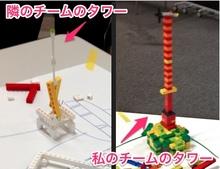 LEGOでスクラムを体験してきました - Programming log - Shindo200
