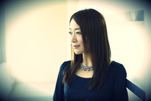 » ≪ソーシャルメディア×オンナの消費 ≫第4回 山下あか理、30歳、フリーWEBデザイナーSocial Girls Lab.