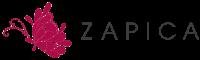 zapica(ザピカ)|ホームページ制作、アプリデザイン、ロゴデザイン(個人事業/SOHO)