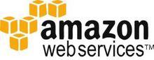 [AmazonWebServices]IAMユーザを追加して、アクセスキーとシークレットキーを取得する | 本日も乙