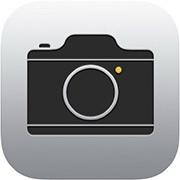 AVFoundationを使ったカメラ機能はちゃんとメモリを開放しましょう - PILOG