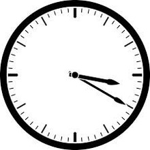 Rubyでcronのような定期実行を実現するclockwork - PILOG