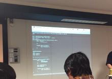 PHP勉強会で生まれて初めてのLTしてきました#phpstudy