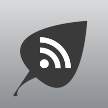 Feedleaf on the App Store on iTunes