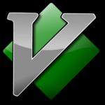 Vimはじめました -MacVimのインストールと基本的な設定- | prime factor