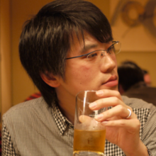 shoito/nicomnibox-chrome-extension · GitHub