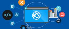 ASP.NETで固定SessionID