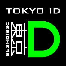 デザイナーズマンションの【東京ID】/デザイナーズマンションの賃貸、売買情報サイト
