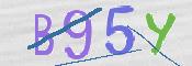 Webサーバ(Apache, nginx)のアクセスログから時間帯別にアクセス数を算出するワンライナー | 本日も乙