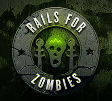 """Rails for Zombies Redux - Code School"" をやりました! - I'M JUST A JAPANESE FAKESTARBABY"