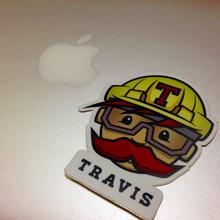 Travis CI Night(Travis CI 勉強会)に参加してきました - エンジニアをリングする