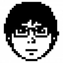 oinariman/RMFlappyBall · GitHub