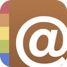 TapMailer for Android- シンプルな定型メール送信アプリ