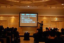 fkino diary - アート・オブ・アジャイル デベロップメント 〜テストが駆動するビジネス価値〜 , age++