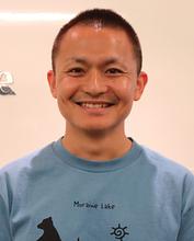 海渡るクラウドとアジアIT人材 - ベトナムで新卒を採用、「とにかく優秀な人材が欲しい」:ITpro