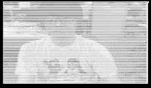 暇人なプログラマの卵日記: ターミナルでカメラプレビューしてみよう