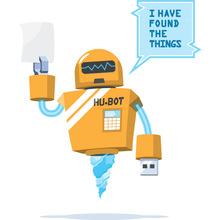Hubotをインストール、hipchatと連携し、foreverでデーモン化(CentOS6.4) - コンユウメモ