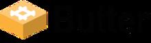 Butter v0.1.1リリースとButterの仕組みについて - BLOG.harukasan.jp