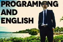 フィリピンでプログラムと英語が学べる、ギークスキャンプがスゴイ!! | 株式会社LIG