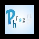 関連するWebサイトを1-Clickで | Phrazy Chrome拡張