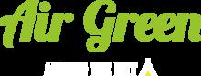 新百合ヶ丘の芝生で寝転ぼう | AirGreen