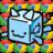 JavaのThreadLocalとスレッドセーフについて - Qiita