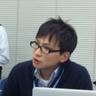 Takayuki Shimizu, Sub manager, web architect at Nri netcom