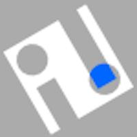 openFrameworks & OpenCVでColor Tracking(色追跡) | inter-arteq