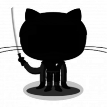 marsbarmania (marsbarmania) · GitHub